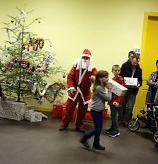Père Noël du Personnel communal (11)