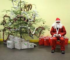 Père Noël du Personnel communal (7)