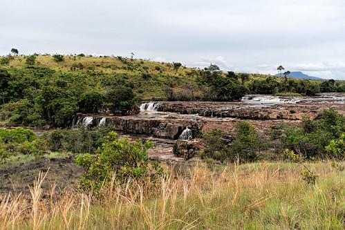 20191122_Guyana_0149 Orinduik Falls sRGB