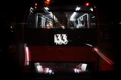 IMG_5225sm (JetBlakInk) Tags: bus nightbus londontransport streetphotography doubledecker