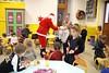 Père Noël à l'école du Centre (32)