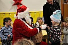 Père Noël à l'école du Centre (27)