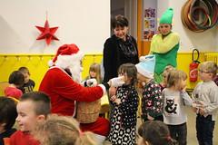 Père Noël à l'école du Centre (26)