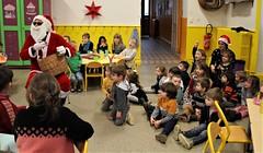 Père Noël à l'école du Centre (21)