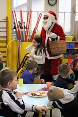 Père Noël à l'école du Centre (12)
