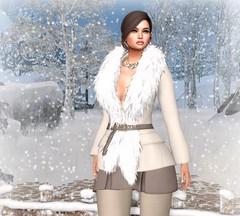 ♥ (♛Lolita♔Model-Blogger) Tags: lolitaparagorn mimikri ade blog blogger blogs beauty bodymesh bento