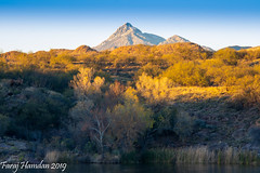 DSC_3683 (farajalhattab) Tags: patagonia lake nikon 135mm 28 ai arizona landscape mountain trees