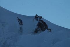 L'aiguille du midi. 3842m Chamonix (Stefho74) Tags: aiguilledumidi chamonix compagniedumontblanc hautesavoie montblanc frenchalps topofeurope lavalléeblanche le pas dans vide montagne sommetsenneigésneigeéternelle