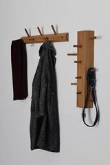 Vertical / Horizontal Wall Wardrobe | Coat stand | Tidyboy - Berlin (tidyboy892) Tags: furnituredesign homefurniture homedecorations homedesign tidyhome coatstand coatrack coatstandonline coatrackonline bedroomdesign bedroomideas homelifestyle home