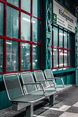 Rödingsmarkt 6 (timobohnenkamp) Tags: hamburg architektur fotoprojekt emount a7iii hamburgsubahnstationen metro nacht sony ubahn p2020 sony55f18 ilce7m3