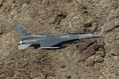 2019 03 14 ED 86-0050@rainbow canyon-3 (Stefano Benedetto - coldwarkid photos) Tags: ed 860050 416thflts usaf rainbowcanyon jeditransition f16d