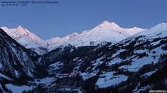 Morgenlicht Berg u. Tal (bratispixl) Tags: snow nature sonnenfotografie weatherphotography mensch fotowebcameu schauen fotografieren zeigen teilen bratispixl canon printshot azzuro alpen europa austria