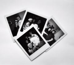 Almost over ! (CJS*64) Tags: cjs64 craigsunter cjs d7000 dslr sigma sigma1770mm blackwhite bw blackandwhite whiteblack whiteandblack mono monochrome photos photo instant snapshots