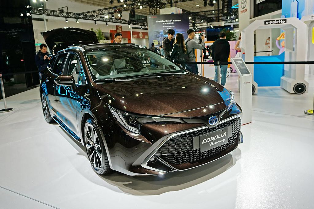 2020Autoshow_Toyota-6