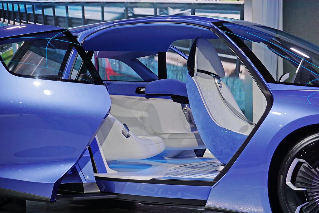 2020Autoshow_Toyota-19