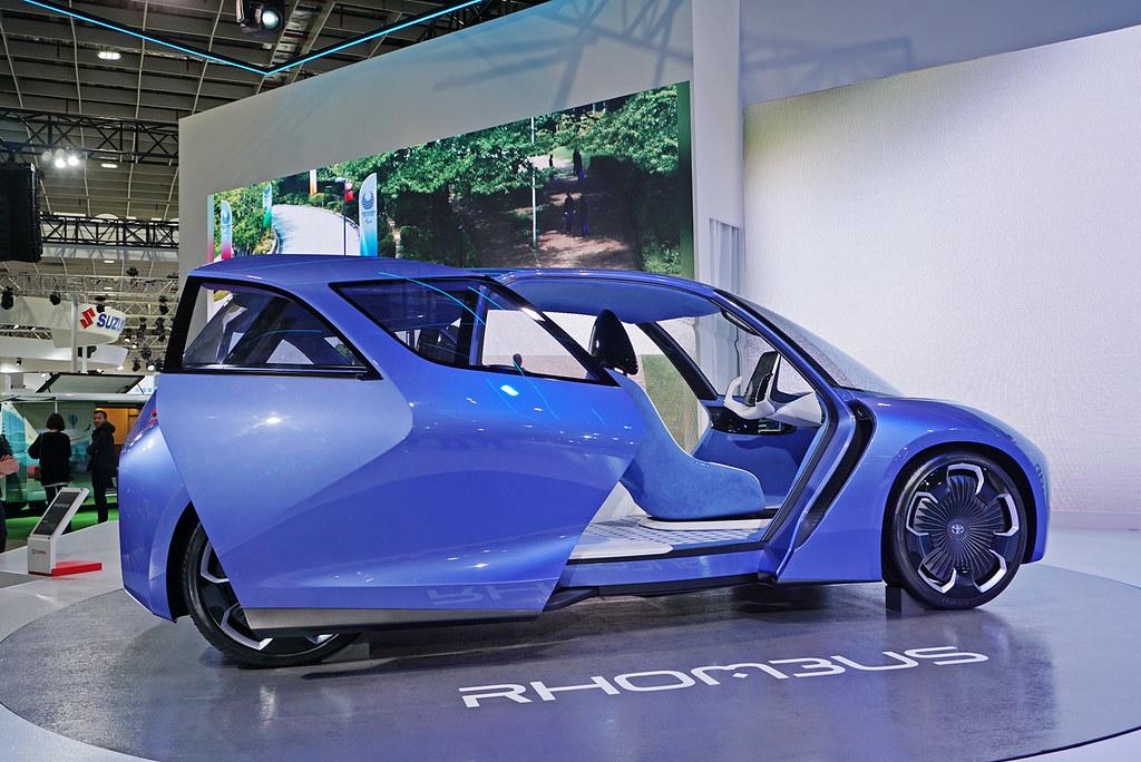 2020Autoshow_Toyota-18