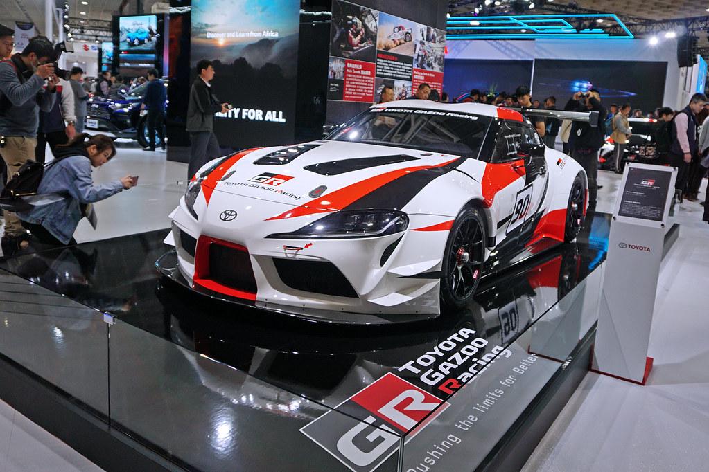 2020Autoshow_Toyota-13