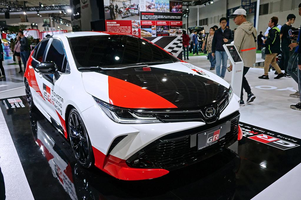 2020Autoshow_Toyota-10