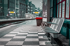Rödingsmarkt 7 (timobohnenkamp) Tags: hamburg architektur fotoprojekt emount a7iii hamburgsubahnstationen metro nacht sony ubahn p2020 sony55f18 ilce7m3