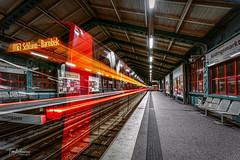 Rödingsmarkt 4 (timobohnenkamp) Tags: a7iii architektur emount fotoprojekt hamburg hamburgsubahnstationen ilce7m3 metro nacht p2020 sigma sigma1424dgdn sigmaart sigmadeutschland sony ubahn deutschland