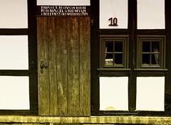 20191104-WINDMUEHLE-EILHAUSEN-28-SW (reinhard101) Tags: windmuehle windmühle mühlenkreis minden nrw germany deutschland grosenheider königsmühle meslingen fachwerk fachwerkhaus todtenhausen valentinsmühle b61 schiffmühle schiffsmühle weser glacis büschings petershagen pottmühle stemmer wegholm wassermühle lahde hille dützen meisen rodenbecker windmill watermill duetzen hartum nordhemmern südhemmern grosenheerse seelenfeld bierde bockwindmühle neuenknick döhren heimsen kleinenbremen mönkhoffsmühle hartingsmühle porta westfalica rossmühle rahden piels oppenwehe kolthoffsche stemwede lavesloh diestel gutswassermühle holzhausen tonnenheide wehe bergkirchen hüllhorst eickhorst eisbergen röckemanns adp wulferdingser veltheim bad oeynhausen fiestel eilhausen oberbauerschaft