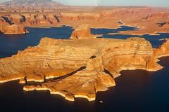 Lake Powell (Monedero michel) Tags: amérique arizona 2012 page etatsunis america étatsunis
