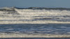 Waves, Croyde