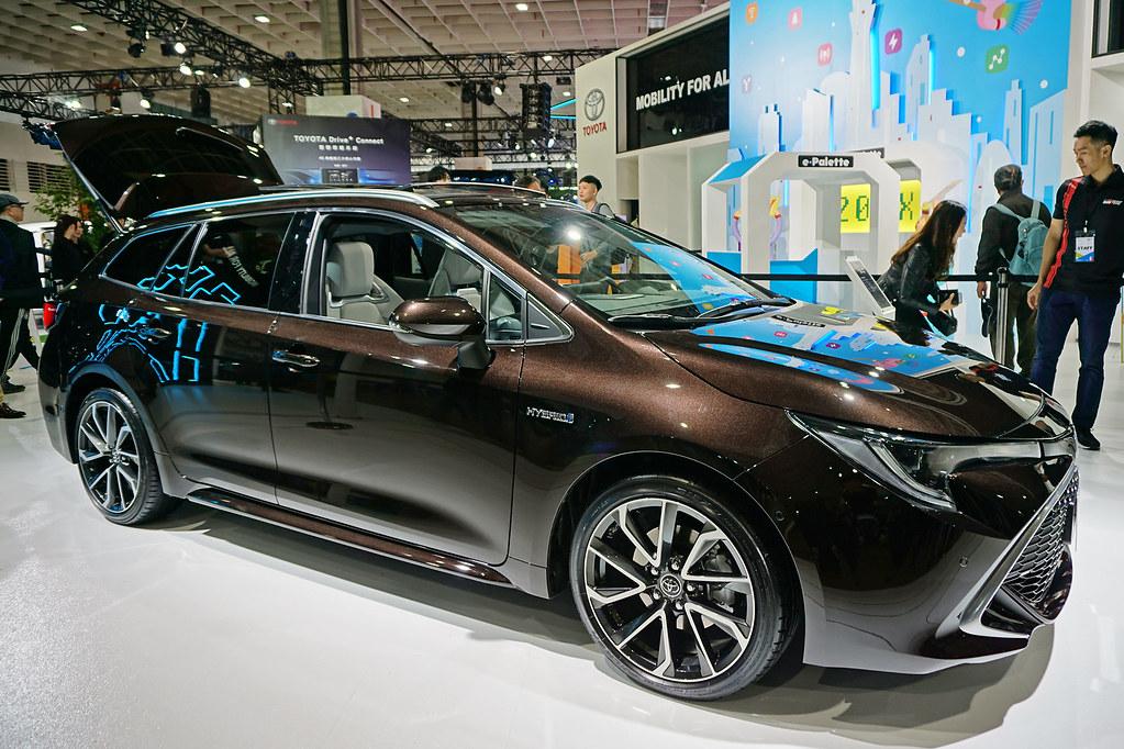 2020Autoshow_Toyota-7