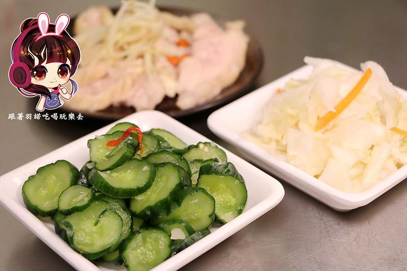 神仙川味牛肉麺033