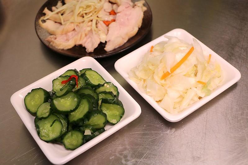 神仙川味牛肉麺031