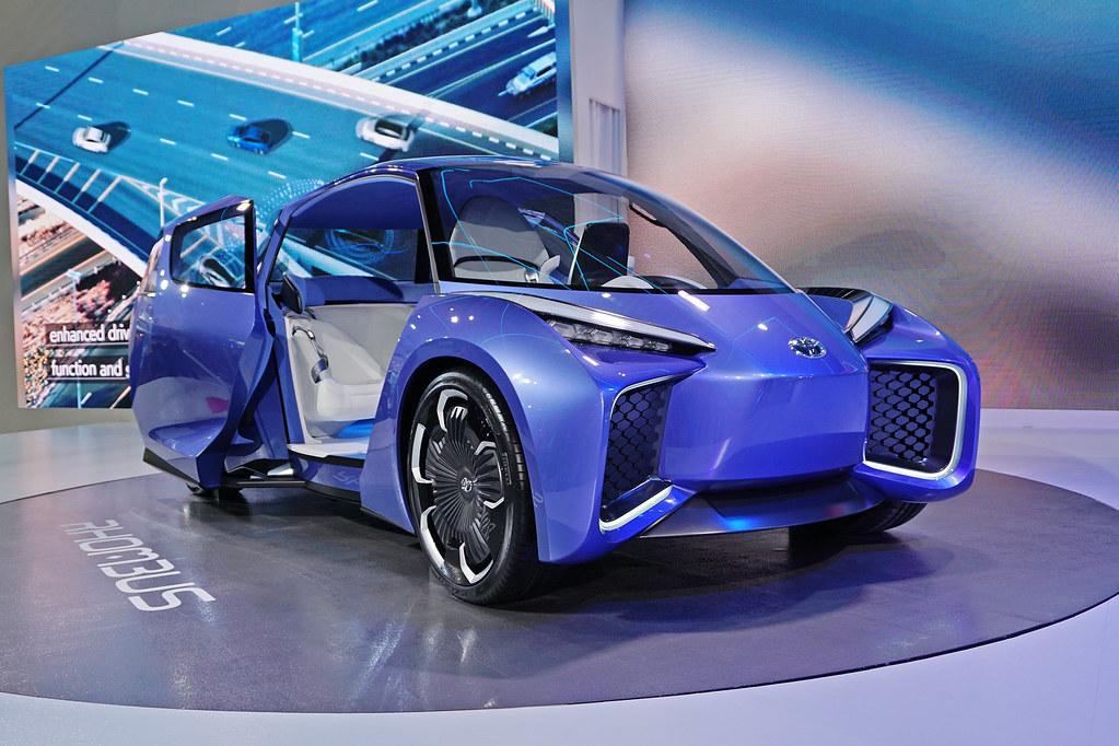 2020Autoshow_Toyota-16