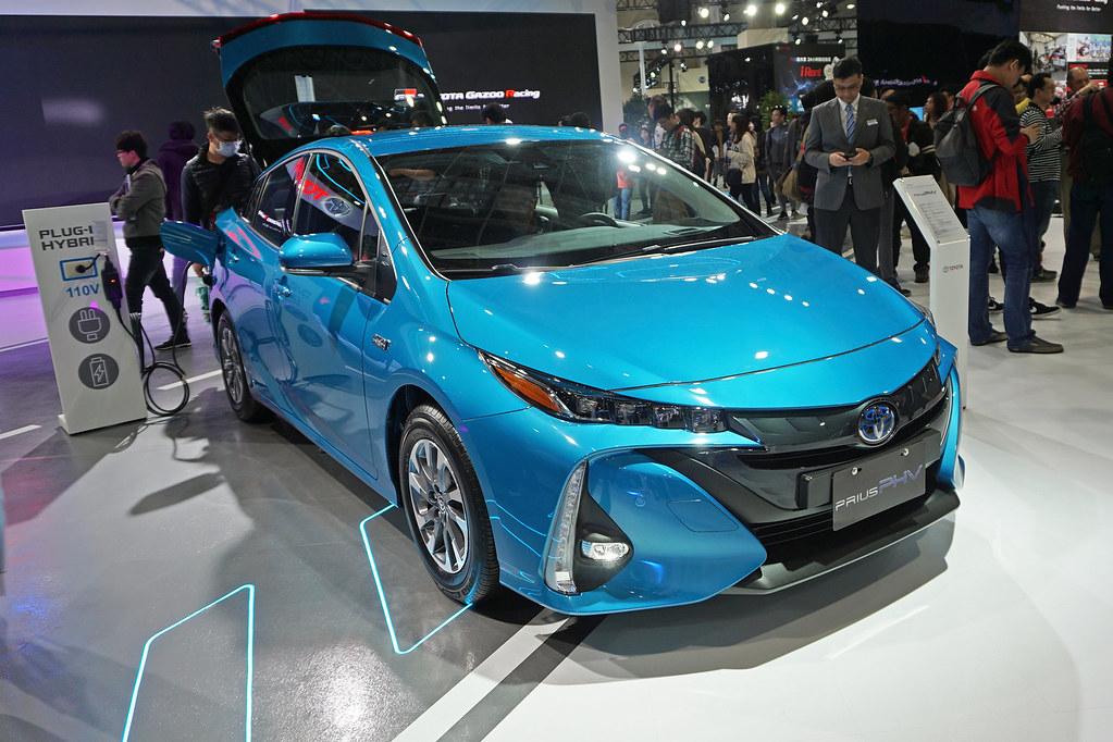2020Autoshow_Toyota-15
