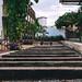 Estação de trem de Bananeiras