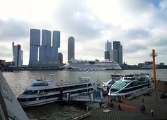 Anglų lietuvių žodynas. Žodis Rotterdam reiškia n Roterdamas (Olandijos miestas) lietuviškai.