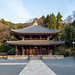 20191225  Chion-in Temple, Kyoto, JP | 知恩院