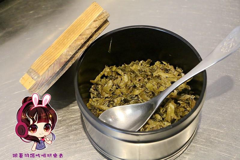 神仙川味牛肉麺010