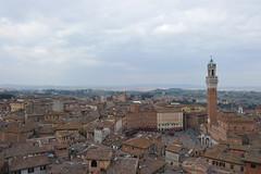Siena, Tuscany, Italy 197 (tango-) Tags: siena italia italien italie tuscany toskana toscana