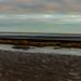 cuxhaven (10)