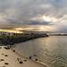 cuxhaven (2)