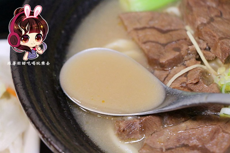 神仙川味牛肉麺094