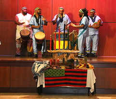 """20191226.Kwanzaa Celebration • <a style=""""font-size:0.8em;"""" href=""""http://www.flickr.com/photos/129440993@N08/49299418483/"""" target=""""_blank"""">View on Flickr</a>"""