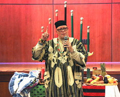 """20191226.Kwanzaa Celebration • <a style=""""font-size:0.8em;"""" href=""""http://www.flickr.com/photos/129440993@N08/49299418643/"""" target=""""_blank"""">View on Flickr</a>"""
