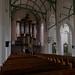 Heusden - Catharijnekerk