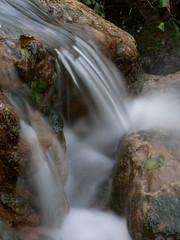 El río de la vida (jantoniojess) Tags: waterfall water agua cascada cascadasdelhuéznar huéznar sannicolásdelpuerto sevilla sierranortedesevilla andalucía españa spain panasoniclumixg80 exposiciónlenta largaexposición caídadeagua sedas