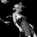 Dance ¬ 1459