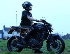 BME10863 (B.East Photography) Tags: motorbike motorsport motorvehicle helmet yamaha canon canon5d canon70mm200mmf28 canon750d bike bikes biker bikers laura