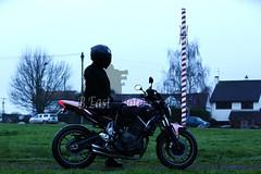 BME10849 (B.East Photography) Tags: motorbike motorsport motorvehicle helmet yamaha canon canon5d canon70mm200mmf28 canon750d bike bikes biker bikers laura