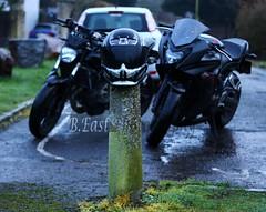 BME10840 (B.East Photography) Tags: motorbike motorsport motorvehicle helmet yamaha canon canon5d canon70mm200mmf28 canon750d bike bikes biker bikers laura