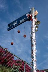 Christmas hangover (ADMurr) Tags: la echo park fargo st leica m240 50mm summicron m0000891