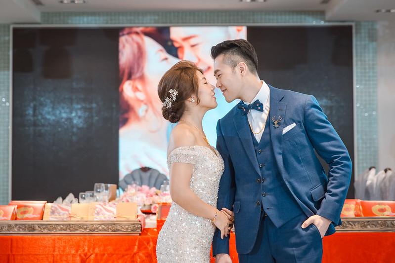 [台北婚攝] Greg&Kendi 早儀午宴 婚禮攝影 @ 內湖88號樂章婚宴會館 花之圓舞曲   #婚攝楊康